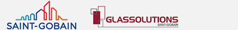 saint gobain glass entity